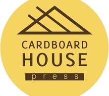 20140302185108-logo_cardboard_house_press_small