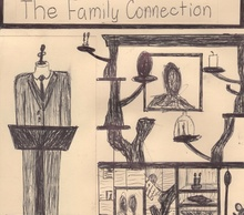 20140307184959-the_family_connection__the_shrine_