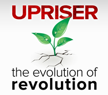 20121002221736-upriser-logo-indigogo-badge3-2-194