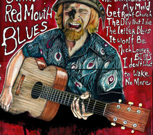 20120222230917-the_old_original_saint_red_mouth_blues