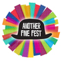 20140325060828-another_fine_fest_logo