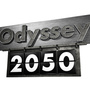 20120228115606-good_copy_-_odyssey_2050_climate_change_film_logo