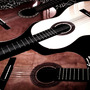 20120331072033-3_guitars_profile