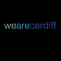 20120309125007-black_we_are_cardiff_logo