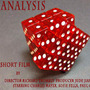 20120409081227-analysis_rubik_small