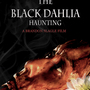 20120724011710-blackdahliahaunting_small