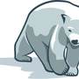 20120425182453-project_polar_bear_logo1